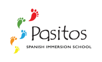 Pasitos School